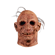 Don Post Withered Mask