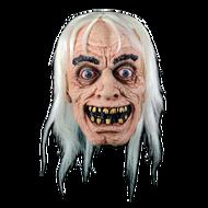 Crypt Keeper Mask - EC Comics
