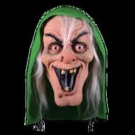 EC Comic's Vault Keeper Mask