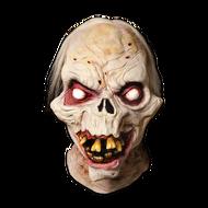Evil Dead 2 Pee Wee Mask