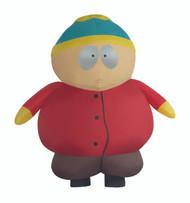 South Park Eric Cartman Inflatable Costume