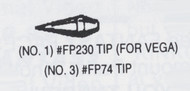 REPLACEMENT TIP 1  6141