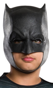 BATMAN DOJ MASK CHILD 3/4