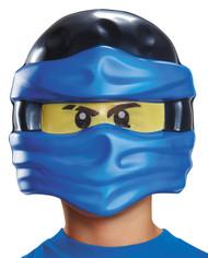 JAY LEGO CHILD MASK