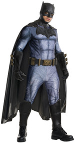 DOJ BATMAN GRAND HERITAGE