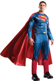 DOJ SUPERMAN GRAND HERITAGE ADULT