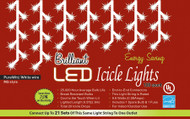 HOLIDAY LIGHTS 100L C3