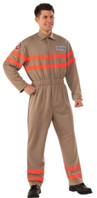 KEVIN GHOSTBUSTERS JUMPSUIT