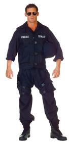 SWAT ADULT