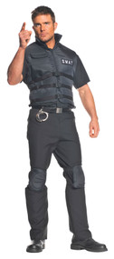 SWAT MENS