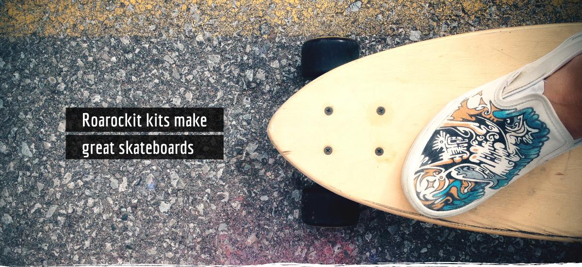 01-rr-bigimage-skateboard-01.jpg