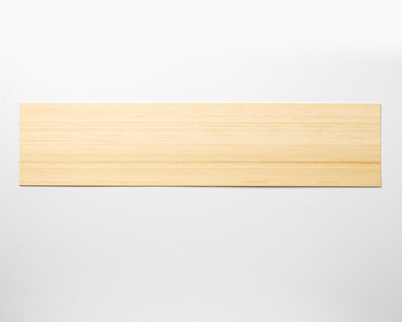 bb001-bamboo-veneer-single-sheet-1540.jpg