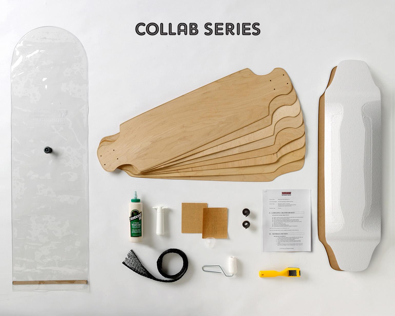brkt1-collab-bombora-drop-deck-teachers-kit-1540.jpg