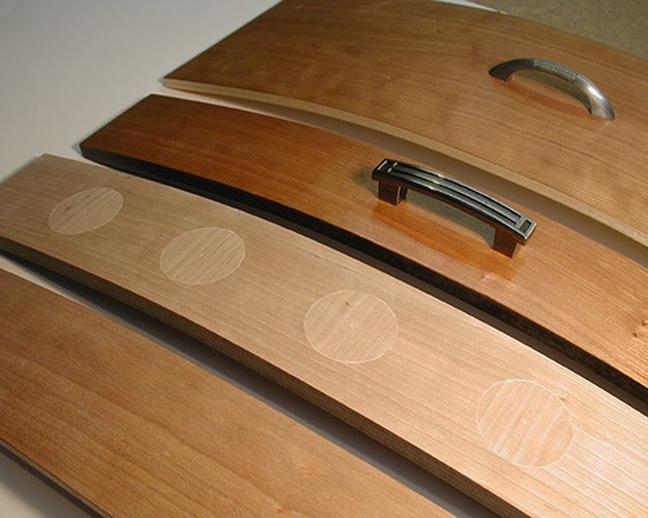 drawerfront.jpg