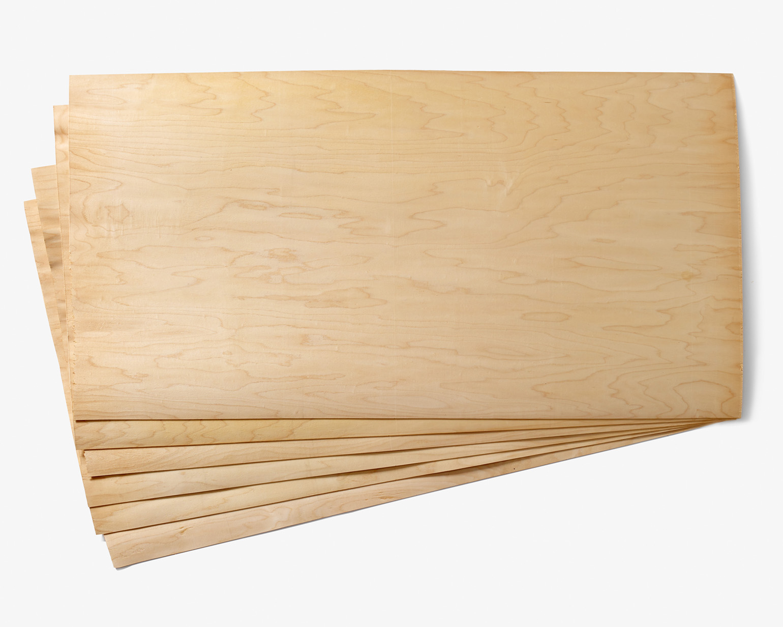 dwm21-double-wide-maple-veneer-1540.jpg