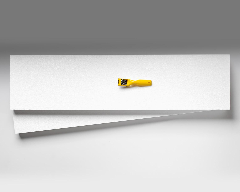 fp002-high-density-foam-2in-thick-1540.jpg