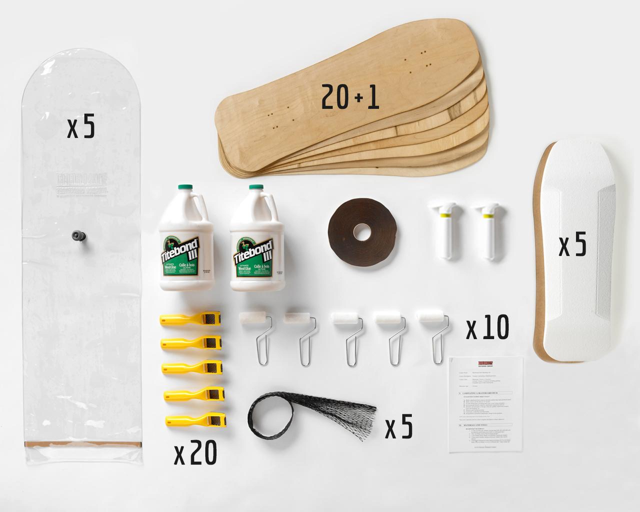 mos20-sp-school-multipack-oldschool-20-1540.jpg
