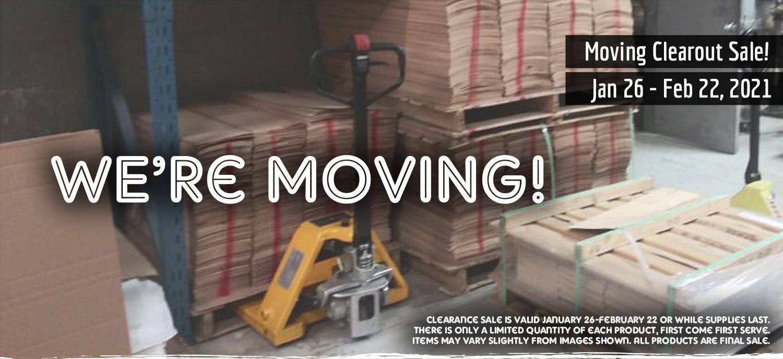 moving-sale-banner-2021-2.jpg