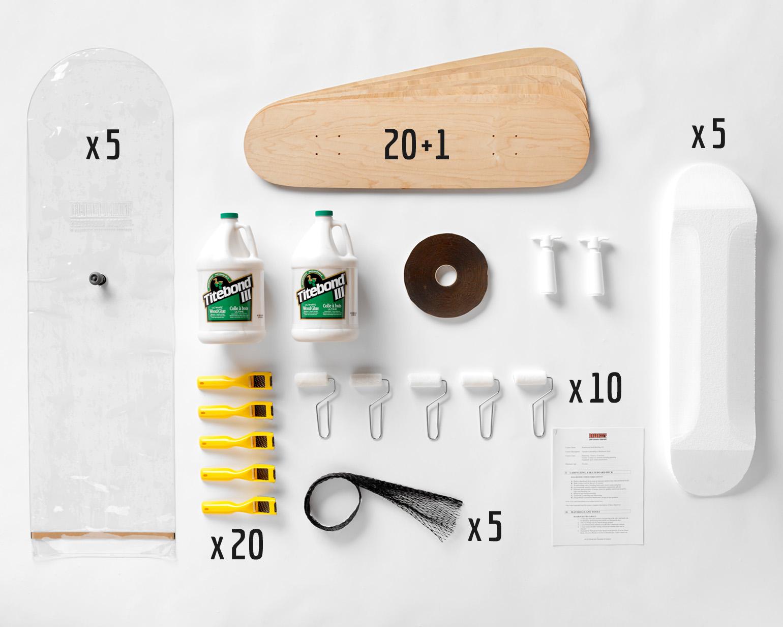 msd20-school-multipack-skate-20-v1-1540.jpg