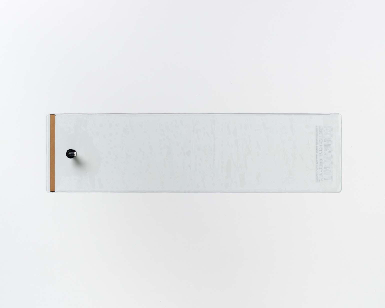 tl10b-tap-luthier-10-bag-1540.jpg