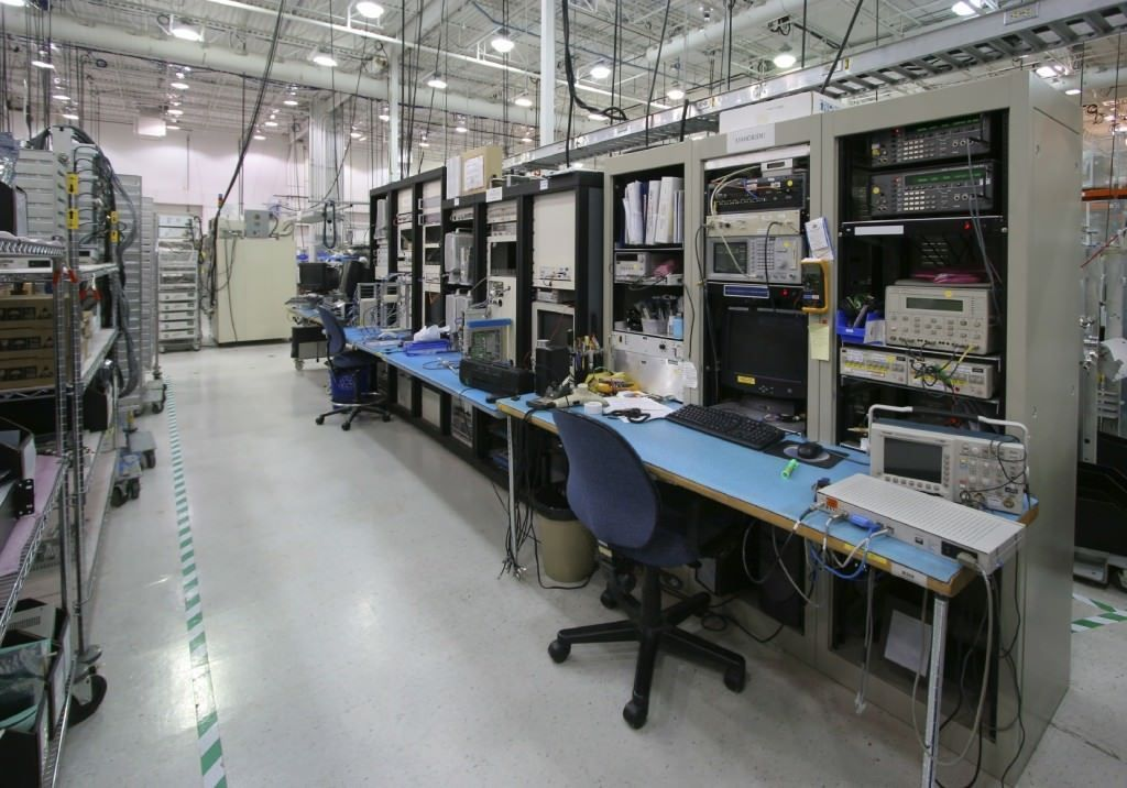 genesys-lab.jpg
