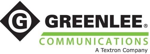 greenlee-communications-logo.jpg