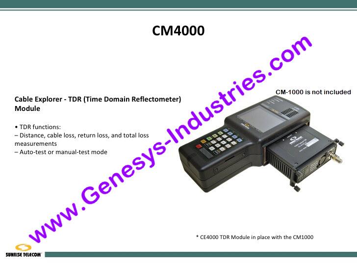 sunrise-telecom-cm-4000-tdr-mod.jpg