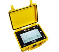 Springbok Tracker Pro Time Domain Reflectometer TDR CATV TDR