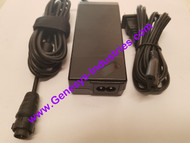 Sunrise Telecom CM Series AC Charger  for Sunrise Telecom CM100 CM250 CM500 CM500iP CM750 CM1000