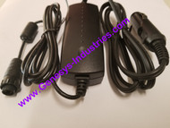 Sunrise Telecom CM Series Car Charger  for Sunrise Telecom CM100 CM250 CM500 CM500iP CM750 CM1000