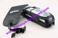 JDSU VIAVI ACTERNA HST-3000 Case Glove 21160659-001 AC-SOFTCASE HST-SC-GLOVE JDSU HST-3000 SOFT CASE
