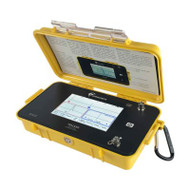 Springbok Tracker Time Domain Reflectometer CFL TDR CATV TDR