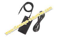Fluke Graphical MultiMeter 860 Series Battery Eliminator Power Supply BE860 FLK-BE860-ACC BE860 120 BE860 230