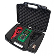 Greenlee CLM-1000E Metric Cable Length Meter