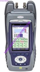 JDSU VIAVI ONEEXPERT ONX-620 ONX-CATV TECH PACKAGE 2 ONX-620D31-4285-1010-TP2 ONE EXPERT IPX
