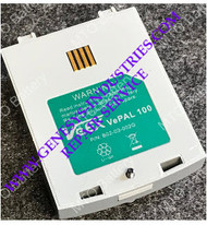 【Repair Service】 VEEX VePAL 100 B02-03-002G  Battery Pack Recondition Service