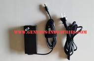 Hitron CGN-DP2 Comcast XM1 Wireless Docsis Probe Charger Power Supply HTN-CGN-DP-ACC CMST-XM1-ACC