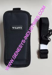 VIAVI ONX-CATV-STD-ACCY-KIT ONEEXPERT CATV ONX-630 ONX-620 ONX-610 FITTED CASE 22091721 ONX-CATV-STD-ACCY-KIT VV-ONX-CATV-CASE-F
