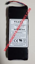 VIAVI ONX-CATV-BATT-96WHR ONEEXPERT CATV ONX-630 ONX-620 ONX-610 BATTERY PACK 22089322 VV-ONX-CATV-BP96  22071316
