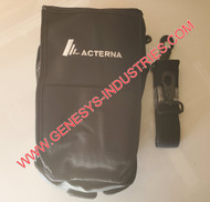 JDSU ACTERNA STEALTH DIGITAL ANALYZER SDA-5000 SDA-4040D CASE SDA-5502-SC 2 PORT 1019-00-1298