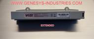 VEEX VePAL 300 V300 B02-09-004G  Battery Pack  Extended Life Veex Battery pack VX-V300-BP-EXL