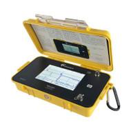 Springbok Tracker Time Domain Reflectometer CFL TDR CATV TDR  SB-TRKR-TDR-PO2