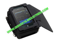 Protective Case With iPad Holder for Comcast XM2 Wireless Docsis Probe HTN-CGN-DP3-C3 8080600018N0
