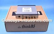 VIAVI CellAdvisor 28 GHz Spectrum Analyzer Module JD780B28GDC 5G ThinkRF D2030