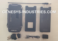 Hitron Technologies Howler CSN-01 Signal Generator for Comcast XM1 Comcast XM2 Hitron CGN-DP2 CGN-DP3 (USED)