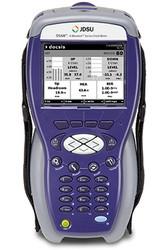 DSAM-3300