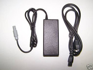 AC ADAPTER BATTERY CHARGER FOR 3M DYNATEL 965DSP SERIES SUBSCRIBERS LOOP ANALYZER 1145 D965DSP-ACC 80-6109-9059-2