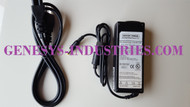 ✔ VeEX Vepal BATTERY CHARGER AC ADAPTER CX300 V300 CX350 CX350s CX350s-D3 CX380 CX380s CX380s-D3 ✔ VX-CX3XX-ACC