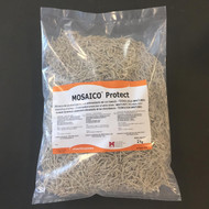 MOSAICO PROTECT 2 kg