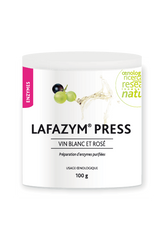 LAFFORT LAFAZYM® PRESS 100 g